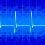 ランニングで心停止…本当に健康に良いの?
