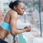 ランニング&マラソン8つの練習法(応用編)